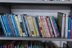 MedellinSchool-7952