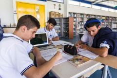 MedellinSchool-8004