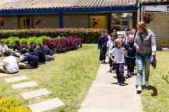 MedellinSchool-8030