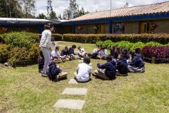 MedellinSchool-8034
