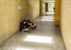 MedellinSchool-8122