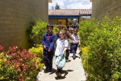 MedellinSchool-8124
