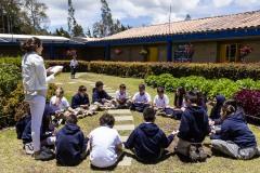 MedellinSchool-8132