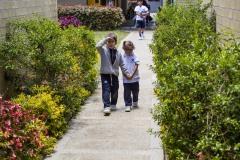 MedellinSchool-8157