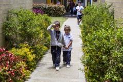 MedellinSchool-8161