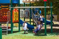 MedellinSchool-8200