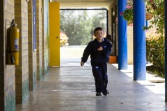 MedellinSchool-8210