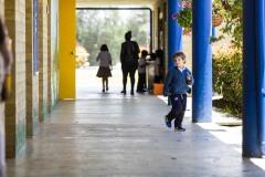 MedellinSchool-8216