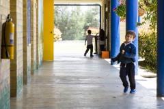 MedellinSchool-8218
