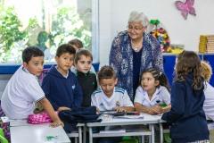 MedellinSchool-8228