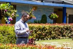 MedellinSchool-8249