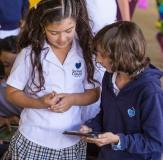 MedellinSchool-8251